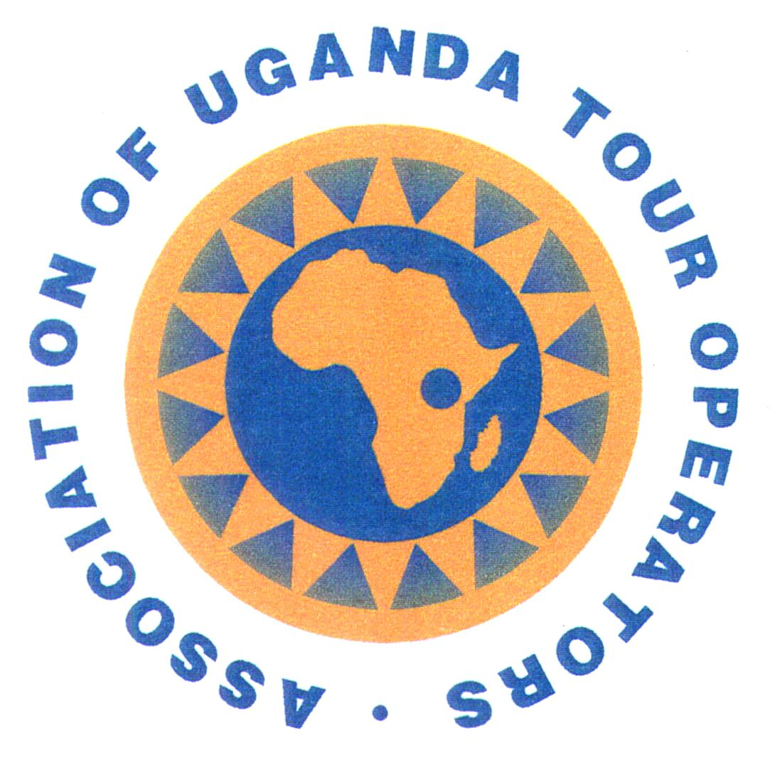 logo Association Uganda Tours Operators